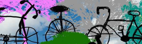 wheels.2png