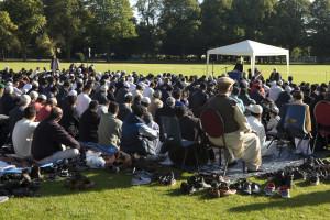 Eid Prayer 08 copy