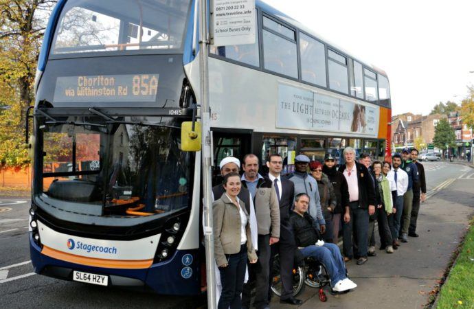 stagecoach-manchester-85a-launch-690x450-1