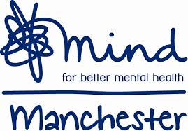 Whalley Range and beyond: Mental Wellbeing - whalleyrange org